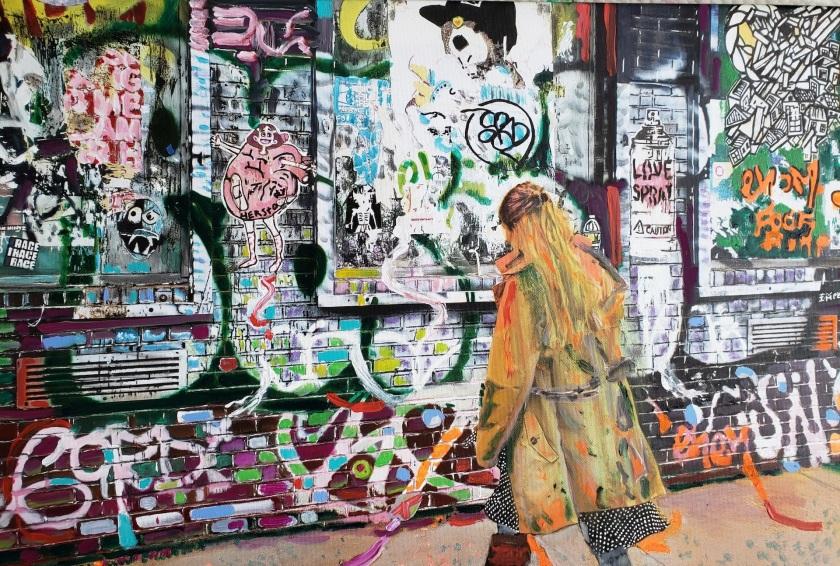 24 x 16 graffiti 1.jpg